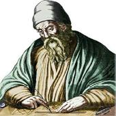 إقليدس icon
