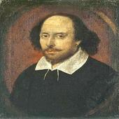 شكسبير icon