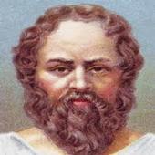 أفلاطون icon