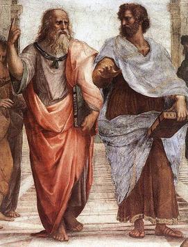 أفلاطون apk screenshot