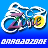 온로드존 icon