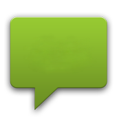 SMS Buttons - Auto Templates icon