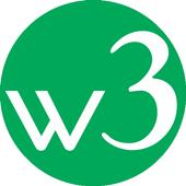 w3loker Lowongan Kerja icon