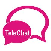 TeleChat - Messengger icon