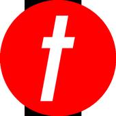 tigaman webdesign icon