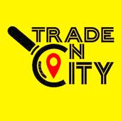 tradencity icon