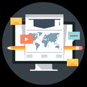 AOU_Oman تكنولوجيا التعليم icon