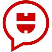 Würth Service icon