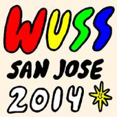 WUSS 2014 icon