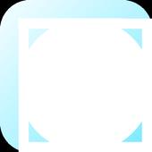WVApp icon
