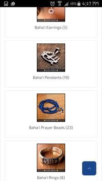 9 Star Jewelry - Baha'i apk screenshot