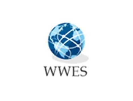 World Web Education Series apk screenshot