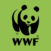 WWF Wissen icon