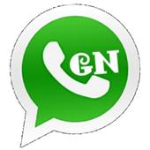 telegram.AR icon