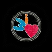 wiheart Messenger icon