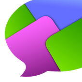 workchat icon