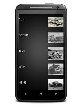 History of WW2 apk screenshot