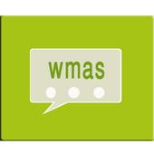 wmas icon