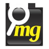 Megaguia Salta icon