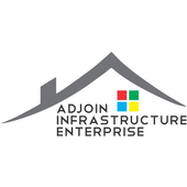 ADJOIN INFRASTRUCTURE icon
