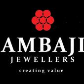 AMBAJI JEWELLERS icon
