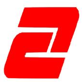 ASE TBP Order Entry icon