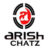 Arish Chatz icon