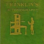 BENJAMIN FRANKLIN icon