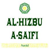Al Hizbu Al Saifi - Burhaniya icon