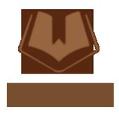 تطبيق القران الكريم icon