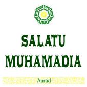 Al Salatu Al Muhammadiya icon