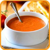 Рецепты супов с фото icon