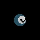 SweetDate4u  Messenger icon