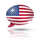 American Messenger Plus icon