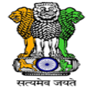 Amritsar Courts icon