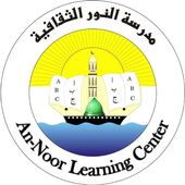 Annoor Learning icon