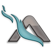 Ankapp icon