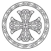 Апокриф Гром | Совершенный Ум icon