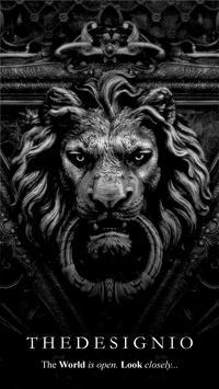 Апокриф Гром | Совершенный Ум poster
