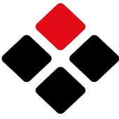 Apex Rugs icon