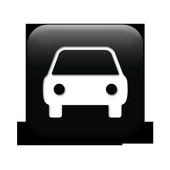 Aplikasi Pinjam Mobil Kosasih icon