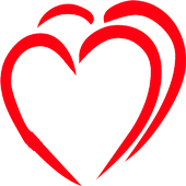 Arab Love Chat icon
