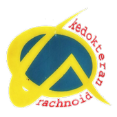 Archat98 icon
