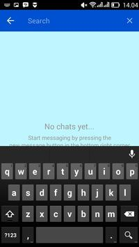 Archat98 apk screenshot