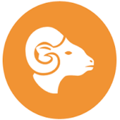Arien Browser icon