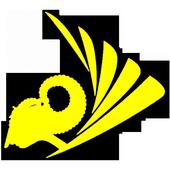 Arjuna Wisata Help Center icon
