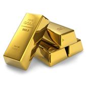 Malaysia Gold Price icon