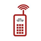 AutoText.ca Auto Buy Sell icon