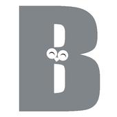 BFLEAX APPLY icon
