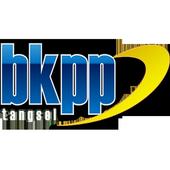 BKPP TANGSEL icon